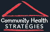 Community Health Strategies