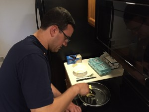 Safe_at_home_Ryan_Cooking2